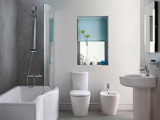 Accessori Da Bagno Ideal Standard.Ideal Standard Da Huber In Alto Adige Arredo Bagno Di Qualita
